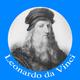 Leonardo_Nostradamus_Crypto