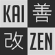 Kaizen_
