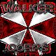 WalkerCorps