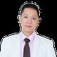 Nguyen_Quoc_Dai