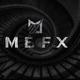 MBFX6