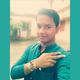 bhagat109