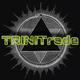 TRINITrade_