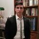 BrunoMuzzi93
