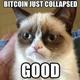 CryptoKittie