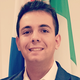 Ivan_Campuzano