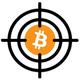 Crypto-Hotshots
