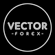 VectorForex