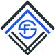 FinConsultService
