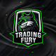 TradingFury