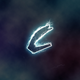 CriptoFury