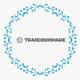 tradingshare