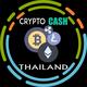 CryptoCashThailand