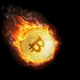 CryptoWorldTamil-Yokesh