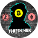 Yokeshhbk