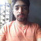 Xith_vasanam_mantu