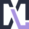 cryptolinx