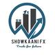Showkaani-fx