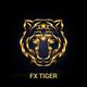 TigerOfForex