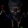 Cripto_Trader_BR