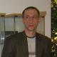 vitaly.tsarik