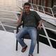 ahmed9892231