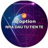 NHADAUTUTIENTE_IQOPTION