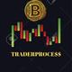 TraderProcessus