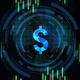 TraderX_Charts