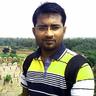 Amit_Kumar_Singh