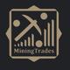 backTest-Trader