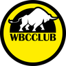 wbcc-club