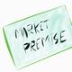marketpremise