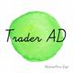 Trader_AD