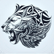 LION_TRADERS