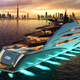 Yacht_Dreams