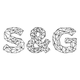 SGgroup