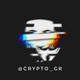Crypto_GR