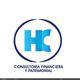Humberto81
