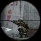 SniperMan