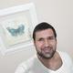 Julian_siviero2