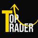 TopTrader77