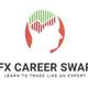 FXCareerSwap
