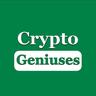 Crypto_Geniuses