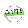 CryptoBandaTop
