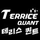 terrice1