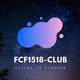 FCF1518-CLUB