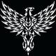 Trade_Eagle19