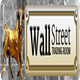 WallStreetTradingRoom