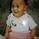 ndumiso_nxele